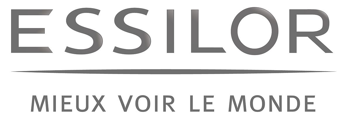 Logo_Groupe_Essilor