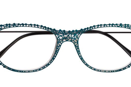 lunettes-facecie-artisanna