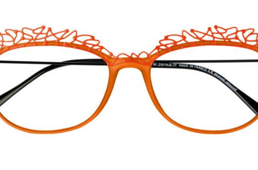 lunettes-zenka-extravagance