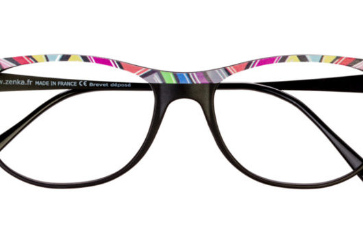 lunettes-zenka-tags, opticien bayeux